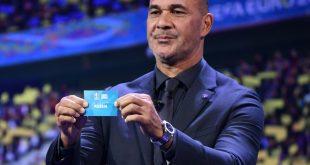 Gullit äußert sich zum Rassismus-Vorfall in Portugal