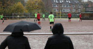 Regionaler Verband sperrt Spieler nach Bissattacke