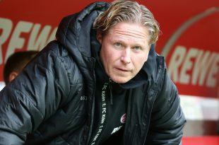 Das Derby steht an: Köln trifft auf Gladbach