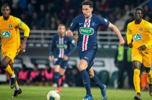 Sport1 sichert sich die Pokal-Rechte aus Frankreich