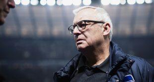 Werner Gegenbauer wehrt sich gegen die Anschuldigen