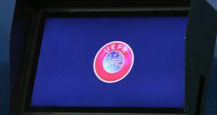 Videobeweis ab sofort auch in der UEFA Europa League
