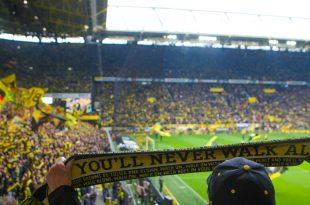 Die Fans kritisieren die DFL