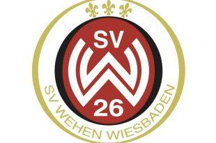 Positiver Corona-Test beim SV Wehen Wiesbaden