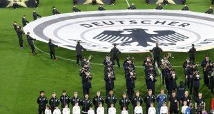 Ärger um Ehrenkarten bei DFB-Länderspielen