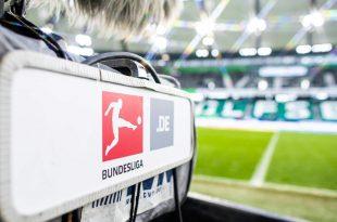 In Frankfurt hat die DFL-Mitgliederversammlung begonnen