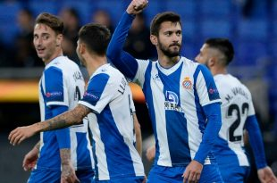 Spieler von Espanyol sollen 70 Prozent weniger verdienen