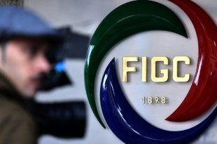Die FIGC wird finanziell entlastet