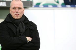 Thomas Röttgermann fordert eine Absage