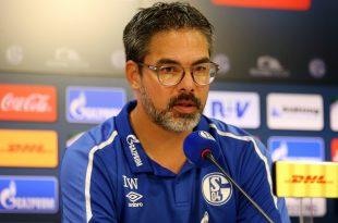 Schalke und Gladbach halten keine Pressekonferenzen ab