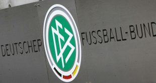 DFB-Sportgericht weist Dresden-Einspruch zurück