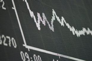 Keine guten Nachrichten von der Börse für den BVB