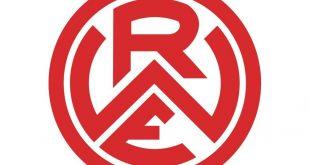 Rot-Weiss Essen nimmt mit Corona-Aktion 100.000 Euro ein