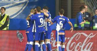 Der spanische Klub hat zwei positive Tests zu beklagen