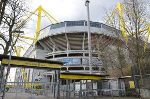 BL-Stopp trifft auch Dortmunder Schwimmgemeinschaft hart