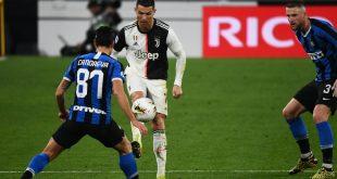 Italiens Fußballverband möchte belasteten Klubs helfen