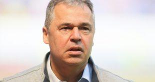 Andreas Rettig fordert Vorzugsbehandlung des Fußballs