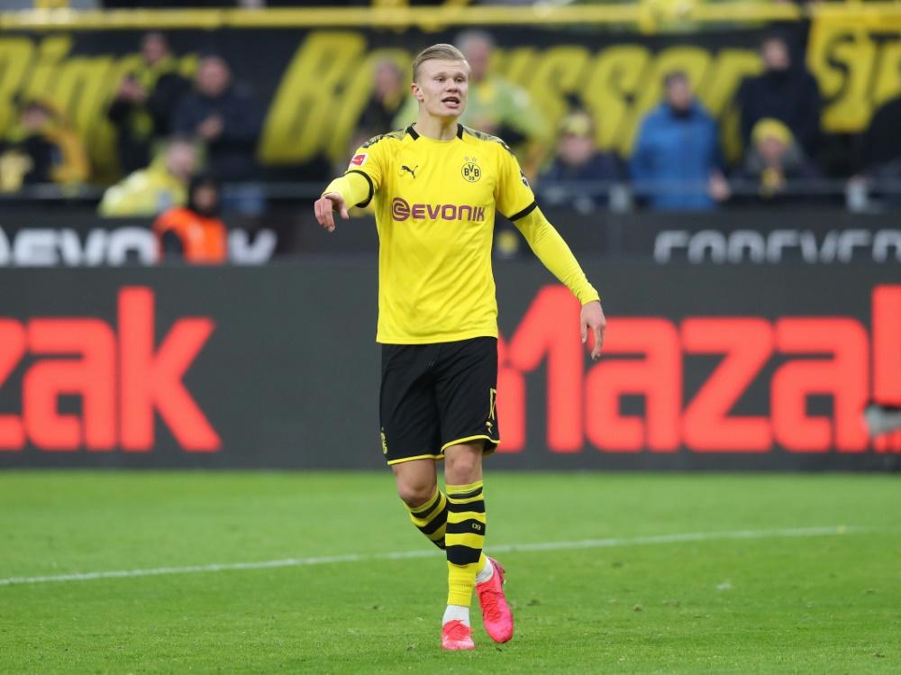 Sportwetten Dortmund