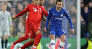 Rückspiel der Bayern gegen Chelsea wird zum Geisterspiel
