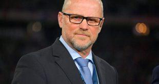 Thomas Schaaf befürchtet schwierige Zeiten für BL-Klubs