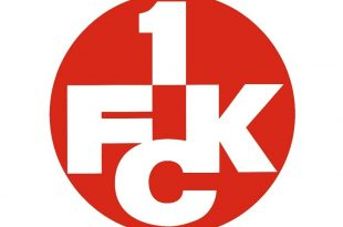 Die 1. FC Kaiserslautern bietet eine Einkaufshilfe an