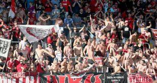 Coronakrise: SC Freiburg setzt Ticketverkauf aus
