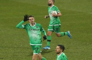 Hannover und Kiel verzichten auf Mannschaftstraining