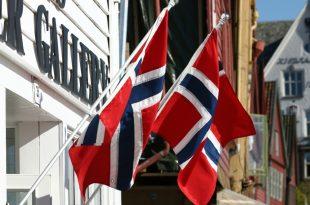 Aus Norwegen kommen Forderungen nach Transferverbot