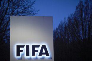 FIFA signalisiert Hilfsbereitschaft