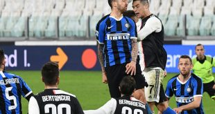 Noch keine Einigung zwischen Serie A und AIC