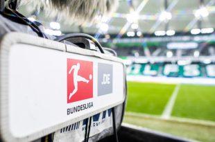 DFL dementiert Berichte über vermeintlichen Spielplan