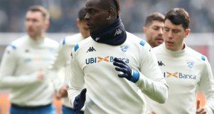 Brescia will nach Möglichkeit nicht mehr auflaufen