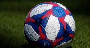 In Tadschikistan startet die neue Fußballsaison