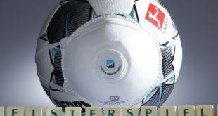 Die BAG glaubt an Verantwortungsbewusstsein der Fans