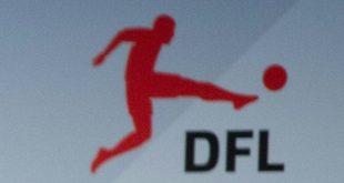 Die DFL-Taskforce hat ihre Arbeit aufgenommen