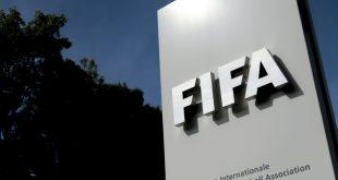 Sonderkongress der FIFA derzeit nicht möglich