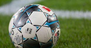 Hamburger Senat beschließt Nothilfefonds für den Sport