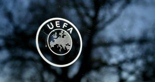Die UEFA stellt 236,5 Millionen Euro zur Verfügung