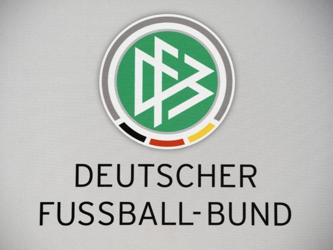 DFB nimmt Änderungen am Zulassungsverfahren vor.