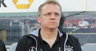 Ist ob des Bundesliga-Restarts optimistisch: Tim Meyer
