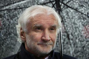 Rudi Völler gehen Luxusallüren der Spieler zu weit