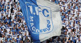 Magdeburg zieht Antrag auf Spieltagsverlegung zurück