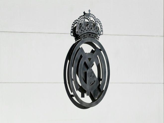 Real Madrid trauert um ehemaligen Vizepräsidenten Suarez