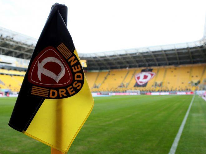 Dresden: Partie gegen Bielefeld bislang nicht terminiert