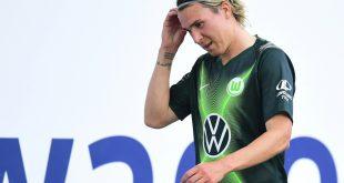 Felix Klaus wurde für zwei Spiele gesperrt