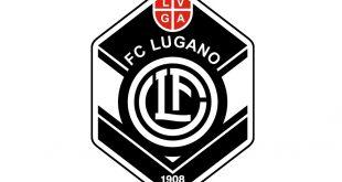 Schweiz: Positiver Coronafall beim FC Lugano