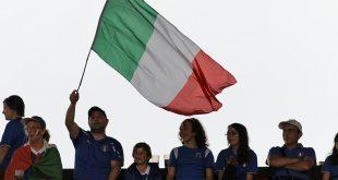 Italien schlägt Serbien im Finale der eEuro 2020