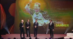 Das Deutsche Fußballmuseum in Dortmund öffnet wieder