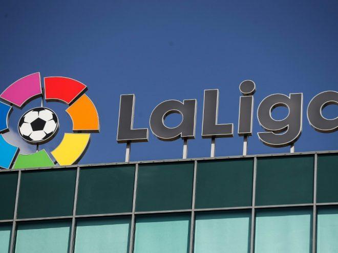 Medien: La Liga startet am 12. Juni mit Sevilla-Derby