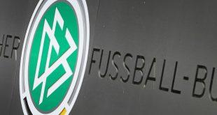 Der DFB verlängert die Laufzeit von Trainerlizenzen